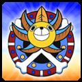 Guide for One Piece Treasure Cruise Icon