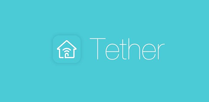 TP-Link Tether apk