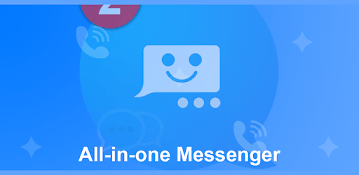 Messenger : Free Messages, Texting, Video Chat apk