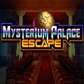 481-Mysterium Palace Escape Icon