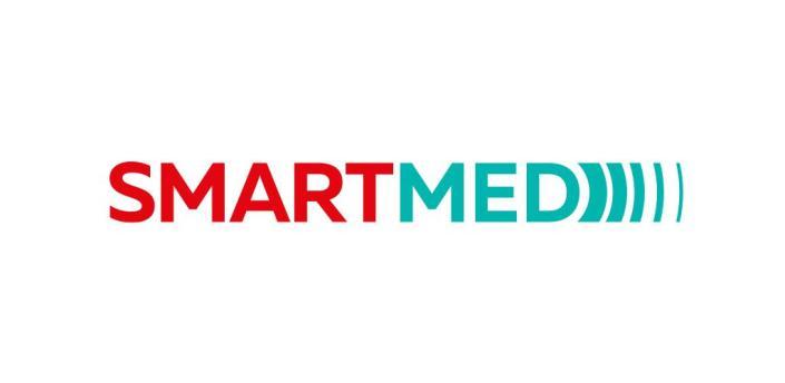 SmartMed: запись на прием к врачу в клиники МЕДСИ apk