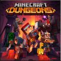 Minecraft PE 2020 Icon