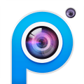 PicMix - Selfie and Friends Icon