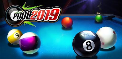 Pool 2019 apk