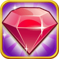 Jewel Star 2018 Icon