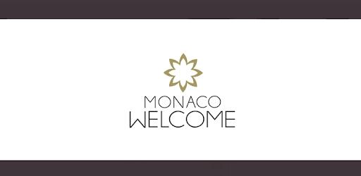 Monaco Welcome apk