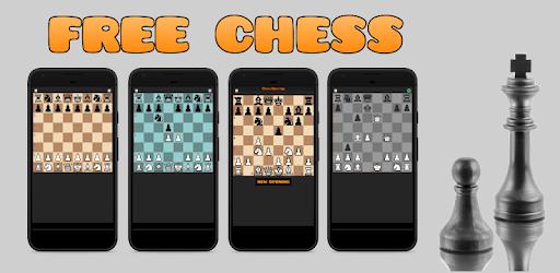 Free Chess apk