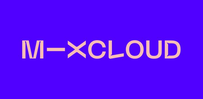 Mixcloud - Radio & DJ mixes apk