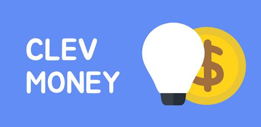 ClevMoney - Personal Finance apk
