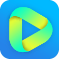 MAX Video Player Icon