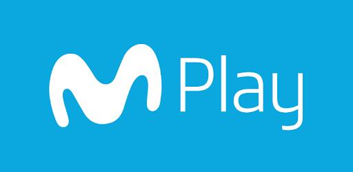Movistar Play Chile - TV, deportes y series apk