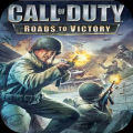 Call of Duty - Roads to Victory Icon