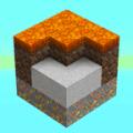 Block Mini World (Dreamsky) Icon