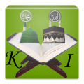 Kanzul Imaan Quran Translation Icon