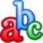 Ticker Icon