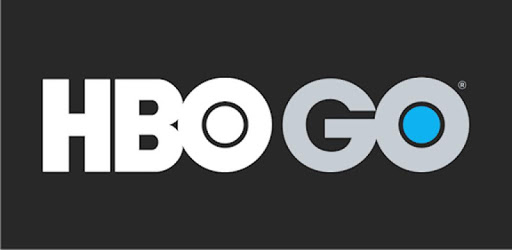 HBO GO: Stream with TV Package apk
