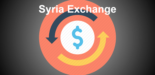 Syria Exchange :Dollar and Gold Price in Syria apk