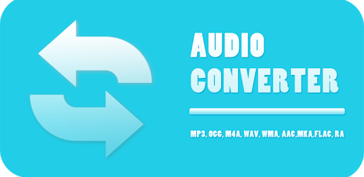 Audio Converter apk