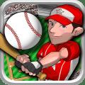 Miracle Baseball Icon