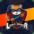 Logo Esport Maker | Create Gaming Logo Maker Icon