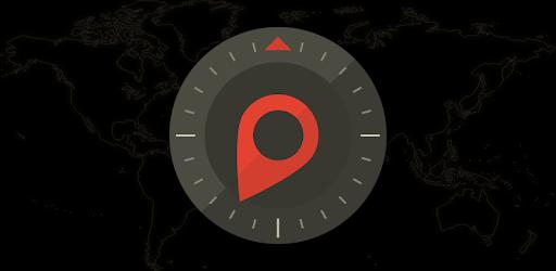 Grid GPS Free apk