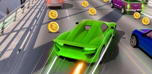 Street Car Racing Games 2020 - City Traffic Racer apk