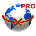 Offline Browser Pro Icon