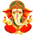 Ganesh Chaturthi Wishes, Quotes, Status & Messages Icon