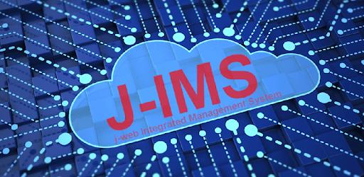 J-IMS Mobile apk