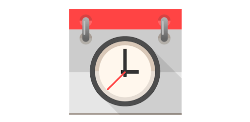 Time Recording - Timesheet App apk