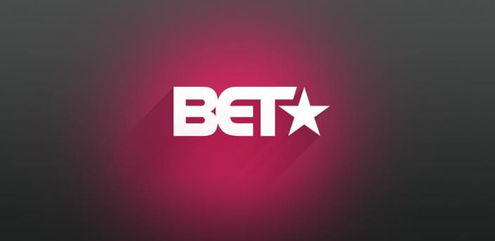 BET NOW - Watch Shows apk