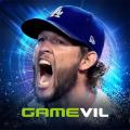 MLB Perfect Inning 2021 Icon