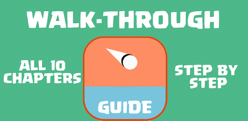 Guide For Monument Valley apk