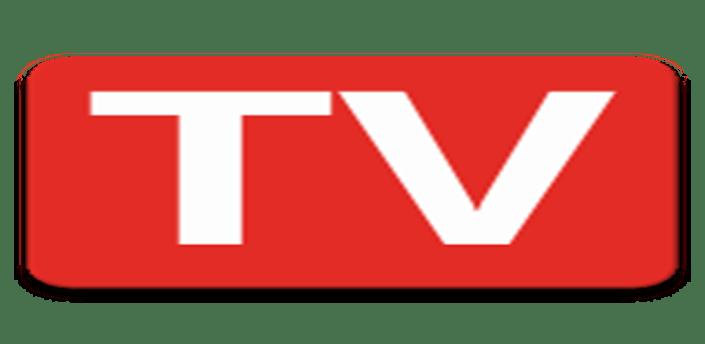 Live TV - Indian Channels apk