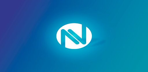 NEOCONNECT apk