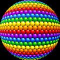 Bubble Freedom Icon