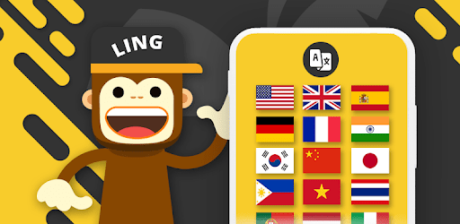 Learn Albanian Language with Master Ling apk