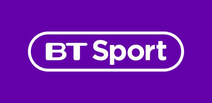 BT Sport apk