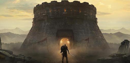 The Elder Scrolls: Blades apk