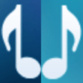 Whistle!!!, online music player! Icon