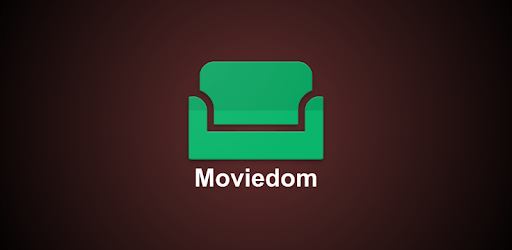 Moviedom apk