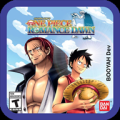 One Piece - Romance Dawn Icon