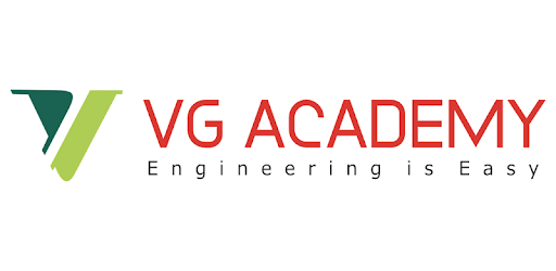 VG ACADEMY CIVIL ENGINEERING apk