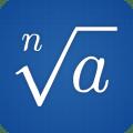 ЕГЭ 2020 Математика. Формулы Icon