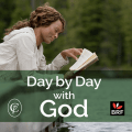 Day by Day with God Icon