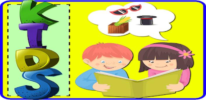 Preschool Kids Learning App apk