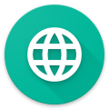 Learn & translate Languages Free with Wordia 🌎 Icon