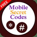 All Mobile Secret Codes 2019 Icon