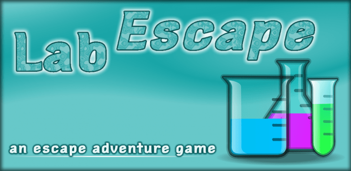 Lab Escape apk