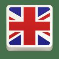 Английский язык с Учисто Icon